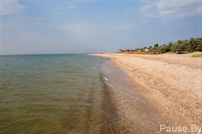азовское море.jpg
