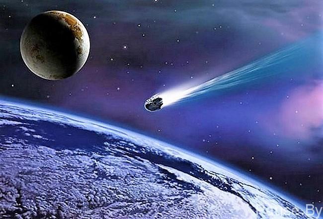 астероид.jpg