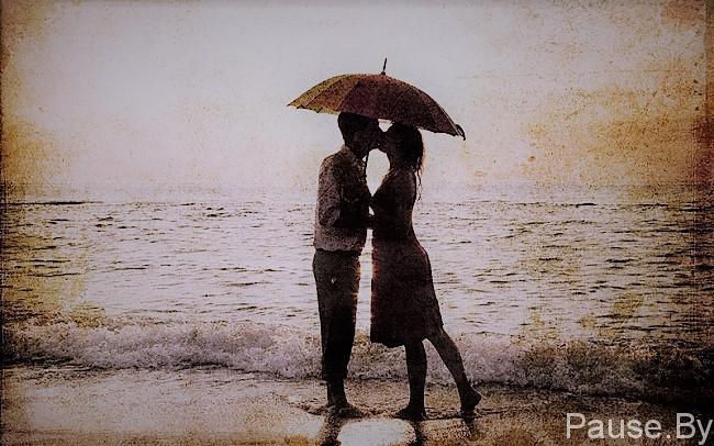 Интересные факты о благоприятном воздействии поцелуев.jpg