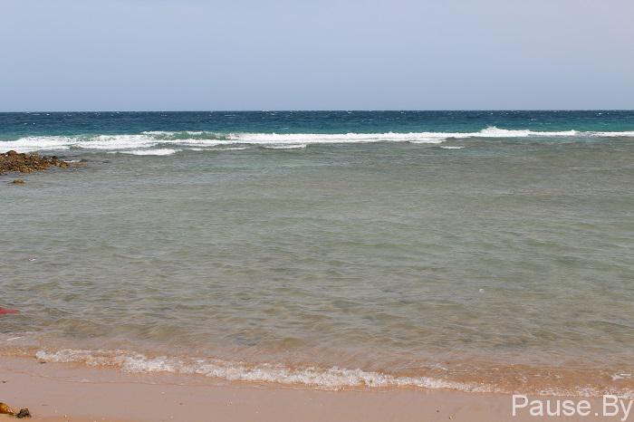 море в день прилета.jpg