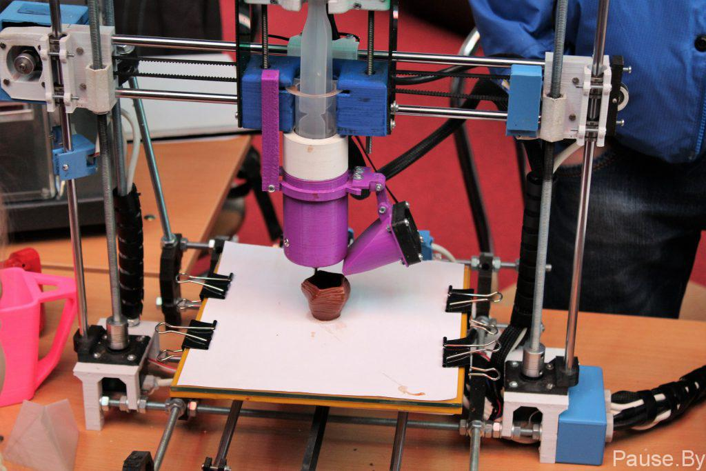 3D printer, belorusskogo proizvodstva.jpg