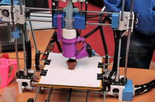 3D printer, belorusskogo proizvodstva.jpg