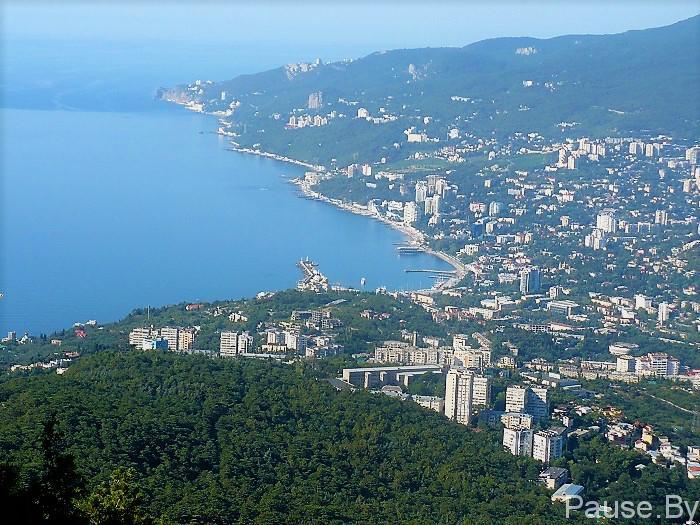 Ялта, Крым.jpg