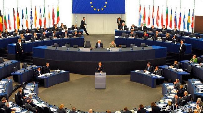 Безвизовый режим Украины с Евросоюзом_1.jpg