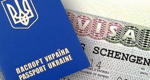 Безвизовый режим Украины с Евросоюзом_2.jpg