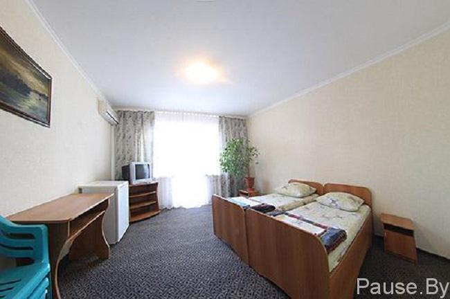 Гостевой дом Аквамарин в Алуште приглашает на отдых в Крым_2.jpg