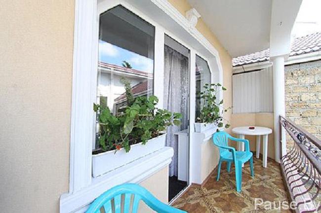 Гостевой дом Аквамарин в Алуште приглашает на отдых в Крым_3.jpg