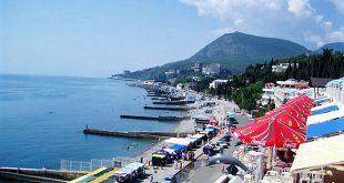Гостевой дом Аквамарин в Алуште приглашает на отдых в Крым_4.jpg