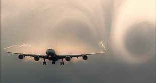 Как вести себя при турбулентности и чем она опасна.jpg