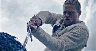 Меч короля Артура - боевик, приключения, фэнтези.jpg