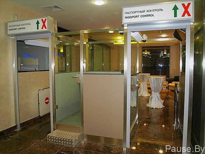 Новые правила для авиарейсов из Беларуси вводятся на территории России.jpg