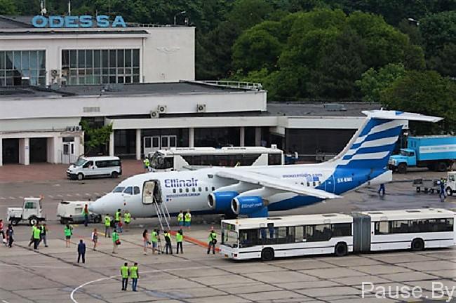 Самолетом из Минска до Одессы.jpg