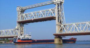 Изменение расписания подъема моста в Затоке на летний период.jpg