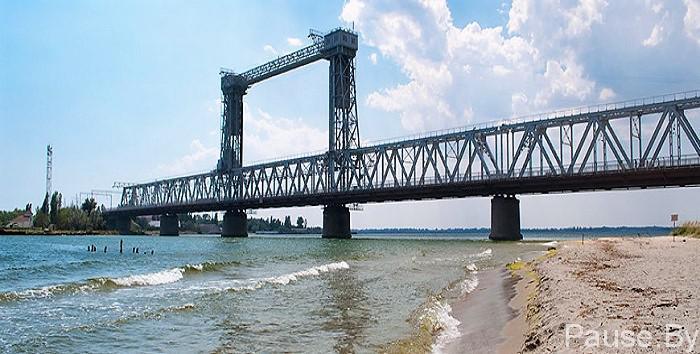 мост в затоке_1.jpg