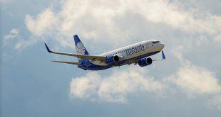 Продажа дешевых билетов на авиарейсы Белавиа из Минска .jpg