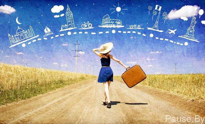 Гороскоп для знаков зодиака, предпочитающих путешествия спокойной жизни.jpg