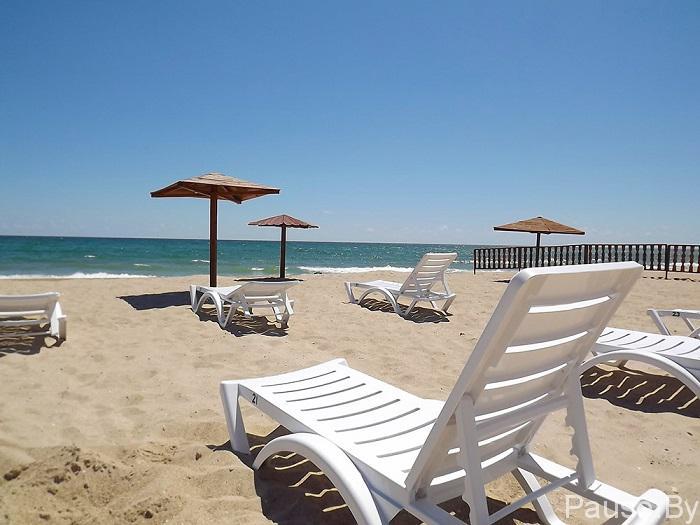 жемчужина, пляж.jpg