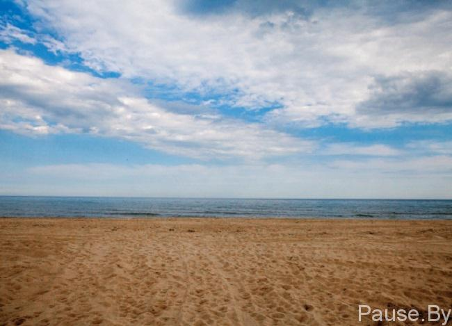 пляж у семеныча.jpg