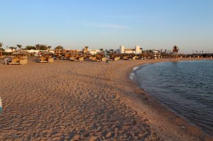 "Пляж отеля ""Меркурий"".jpg"