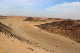 Safari v pustyne Yegipta.jpg
