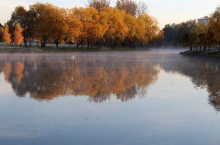 Осеннее утро в Минске.jpg