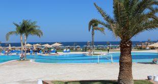 Самые дешевые туры в Египет можно купить только зимой.jpg