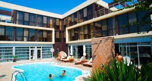 Отель Bless Resort - отель с высоким уровнем сервиса в Затоке.jpg