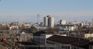 Для любителей летнего отдыха в Болгарии билеты на поезд Минск- Варна уже в продаже.jpg